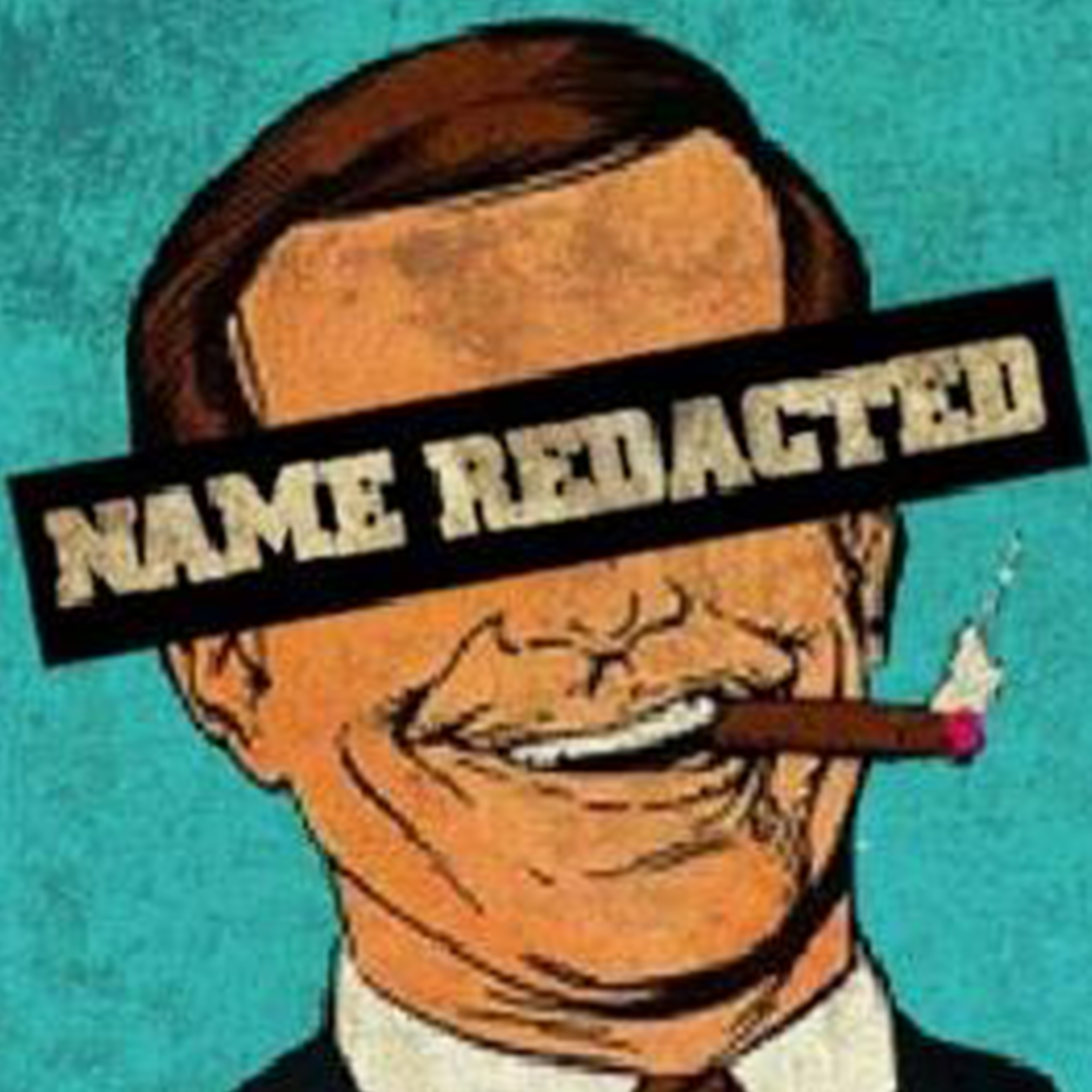Name Redacted
